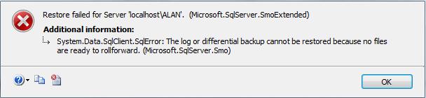 msg_error